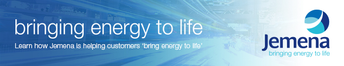 bringing_energy_to_life_video_series_banner-(3).jpg