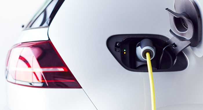 bigstock-Charging-Modern-EV-(Golf)-small.jpg